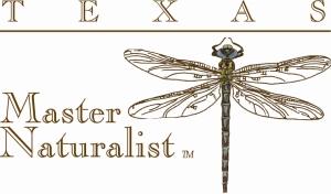Master-Naturalist-logo_large